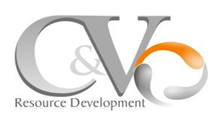 C&V Resource Development